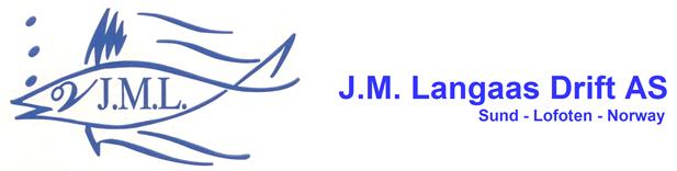 J.M Langaas